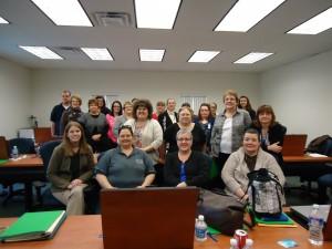 WIC – Mid-Ohio Valley Health Department