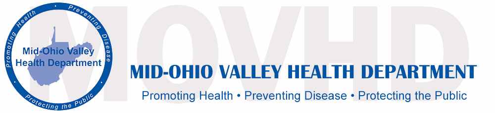 Mid-Ohio Valley Health Department
